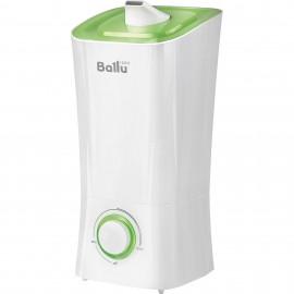 BALLU UHB-200 Ультразвуковой увлажнитель воздуха ( до 40 кв.м)