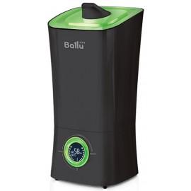 BALLU UHB-205 черный/зеленый Улвоздухаьтразвуковой увлажнитель ( до 40 кв.м)