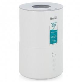 BALLU UHB-705  Ультразвуковой увлажнитель воздуха (до 20 кв.м)