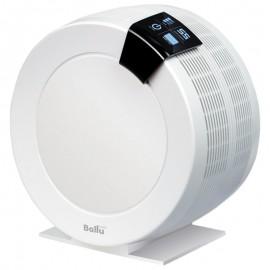 BALLU AW-325 белый /white Мойка воздуха