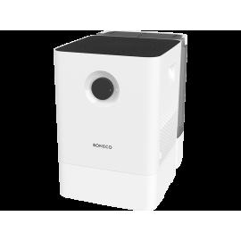 BONECO W300  Мойка воздуха увлажнен.+очистка+преиониз+арома+ISS