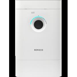 BONECO H300 Климатический комплекс  Pollen  + ароматизация + увлажнение + удаленное управление Bluetooth 4.0 (до 50 кв.м)