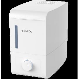 Boneco S200 Увлажнитель стерильный пар (до 75 кв.м)