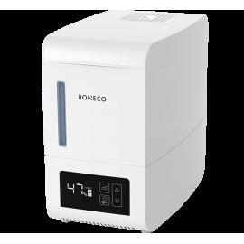 Boneco S250 Увлажнитель стерильный пар (до 30 кв.м)
