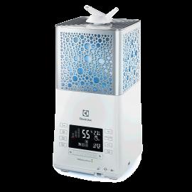 Electrolux EHU - 3815D Ультразвуковой увлажнитель (до 50 кв.м)