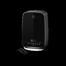 Electrolux EHU - 3310D Ультразвуковой увлажнитель (до 50 кв.м)