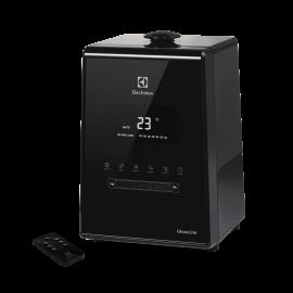 Electrolux EHU - 3610D Ультразвуковой увлажнитель (до 30 кв.м)