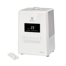 Electrolux EHU - 3615D Ультразвуковой увлажнитель ( до 30 кв.м)