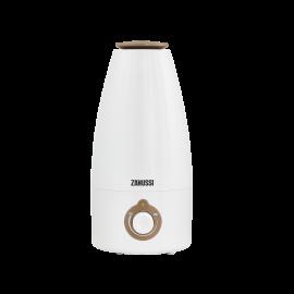 Zannussi  ZH 2 Ceramico Ультразвуковой увлажнитель (до 20 кв.м)