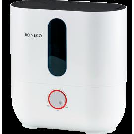 Boneco U330 Увлажнитель стерильный пар с ароматизацией ( до 60 кв.м)
