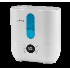 Boneco U350 Увлажнитель стерильный пар с ароматизацией (до 60 кв.м)