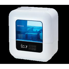 Boneco U700 Увлажнитель стерильный пар с ароматизацией ( до 80 кв.м)