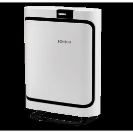 Boneco P400 Очиститель воздуха (21 кв.м)