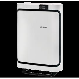 Boneco P500 Очиститель воздуха (до 28 кв.м)
