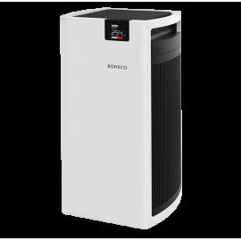 Boneco P700 Очиститель воздуха (до 200 кв.м)