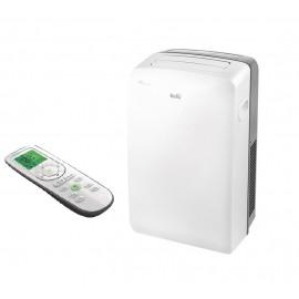 BALLU BPHS-09H Platinum  Мобильный кондиционер (до 25 кв.м)