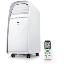 BALLU BPAC-12 CE_Y17 Smart Electronic  Мобильный кондиционер (до 30 кв.м)