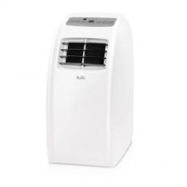 BALLU BPAC-09 CP Aura Мобильный кондиционер (до 20 кв.м)
