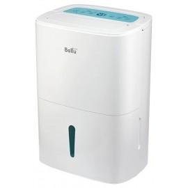 Осушитель воздуха BALLU BDU-60L (до 70 кв.м) промышленный
