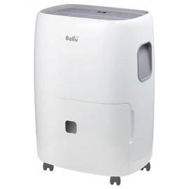 Осушитель воздуха BALLU BDA-70L  (до 58 кв.м) промышленный