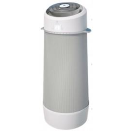 Electrolux EACM-10 FP/N6 Air Flower  Мобильный кондиционер (до 25 кв.м)