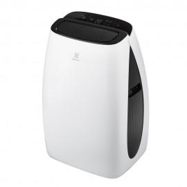 Electrolux EACM-10 HR/N3 EACM-10 FP/N6 ART STYLE  Мобильный кондиционер (до 25 кв.м)