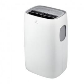 Electrolux EACM-8 CL/N3 LOFT Мобильный кондиционер (до 20 кв.м)