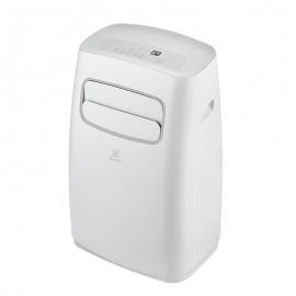 Electrolux EACM-12 CG/N3 MANGO Мобильный кондиционер (до 30 кв.м)