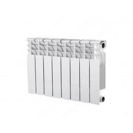 STI AL 350/80 Радиатор биметаллический