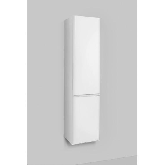 Шкаф-колонна подвесной  AM.PM Bliss 34 см левый