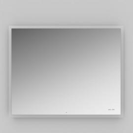 AM.PM SPIRIT 2.0  Зеркало с LED-подсветкой и системой антизапотевания 100 см