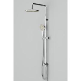 ShowerSpot AM.PM Gem Душевая система
