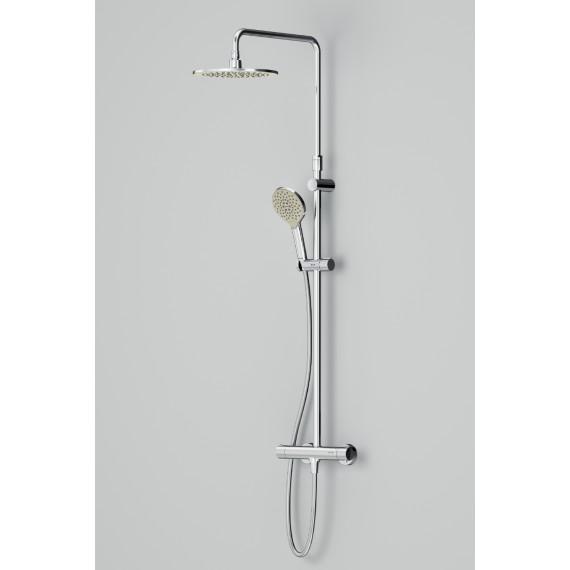 Душевая система ShowerSpot с термостатом AM.PM Like