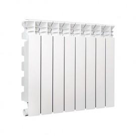 Fondital Ardente  C2 500/100 Радиатор алюминиевый литой