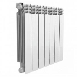 Fondital Alustal 500/100 Радиатор биметаллический