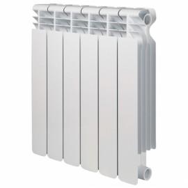 RADENA bimetall CS 500/100 Биметаллический радиатор