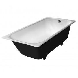 Чугунная ванна Универсал Wotte Start 150х70