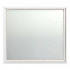 Зеркало Cersanit Louna 80 см с подсветкой