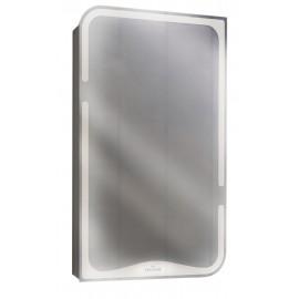 Зеркало-шкафик Cersanit Basic 50 см