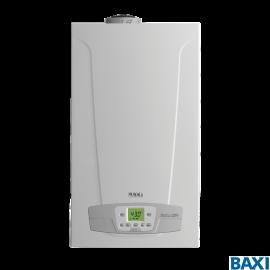 BAXI Duo-tec Compact 1.24 GA Котел газовый настенный конденсационный