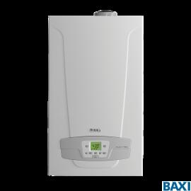 BAXI LUNA Duo-tec E 28 Котел газовый настенный конденсационный