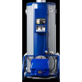 NAVIEN 1035RPD Газовый напольный котел 116 кВт(8791)