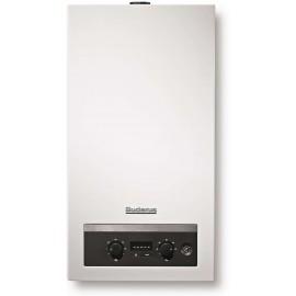 Buderus Logamax U044-24K  (24 кВт) Котел газовый