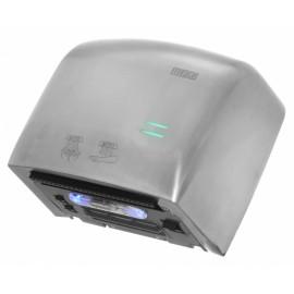 Сушилка для рук BXG-JET-5300A