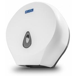 Диспенсер туалетной бумаги BXG-PD-8002