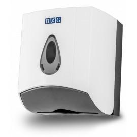 Диспенсер для туалетной бумаги BXG-PDM-8087