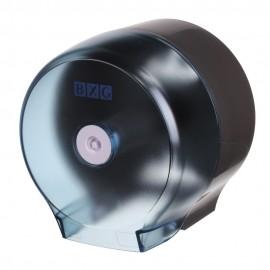 Диспенсер для туалетной бумаги BXG-PD-8127С