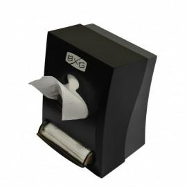 Диспенсер для салфеток BXG-PD-8897/8897B