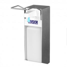 Дозатор для пены BXG-ESD-1000