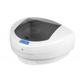 Дозатор для пены BXG-ASD-500